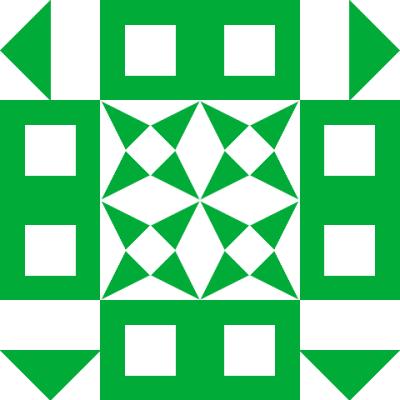 MalakAbdulhady avatar