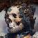 Tobbun's avatar
