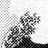 jvkr's icon