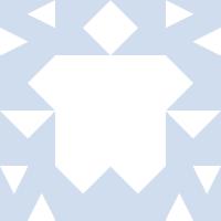 Drakon0168