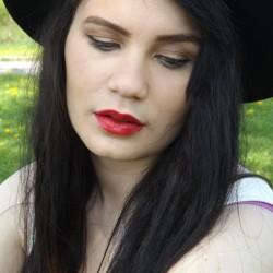 Claudia Roselli