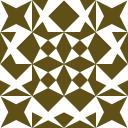 jamesmoliver's gravatar image