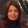 Valentina Rodriguez Profile Image