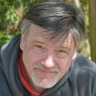 Jim Daniels