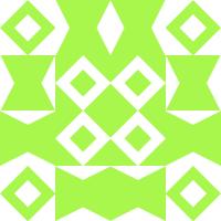 gravatar for yxwang6