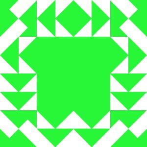 Mat_Palette