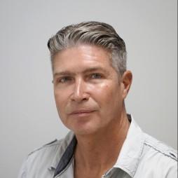 avatar for Jean-François Henry