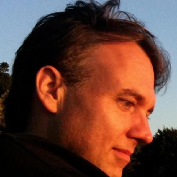 Brent Simmons Avatar