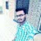 Photo of Vijay