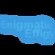 EnigmaticEffigy