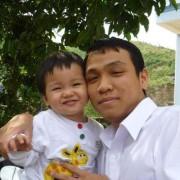 Phat Lam