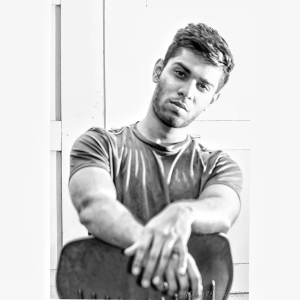 Mohith Srivastav's picture