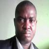 Momoh Ibrahim