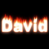 DavicitoxD