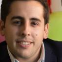 avatar for Julien Martinez