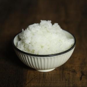 大米米穀店
