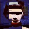 Anton's icon