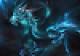 iudsk1's avatar