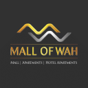 Mall of Wah