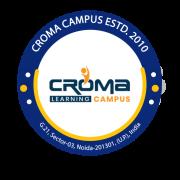 Photo of CromaCampus2019