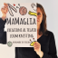 Letizia - MaMaglia