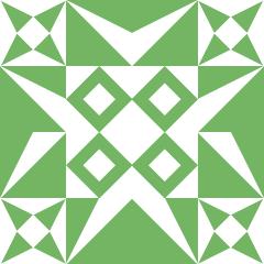 dunnp avatar image