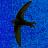 Jerzy Kołosowski's avatar