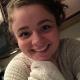 Maddie Bailey