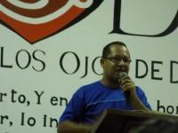 Pablo Fernando da Assuncao Batista