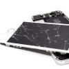 abonament za komórkę a KUP - ostatni post przez apple16