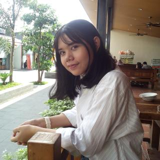 Desita Natalia Gunawan