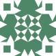 gravatar for xuling2015
