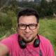 Carlos Varela's avatar