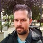 Gravatar de Tony Pérez