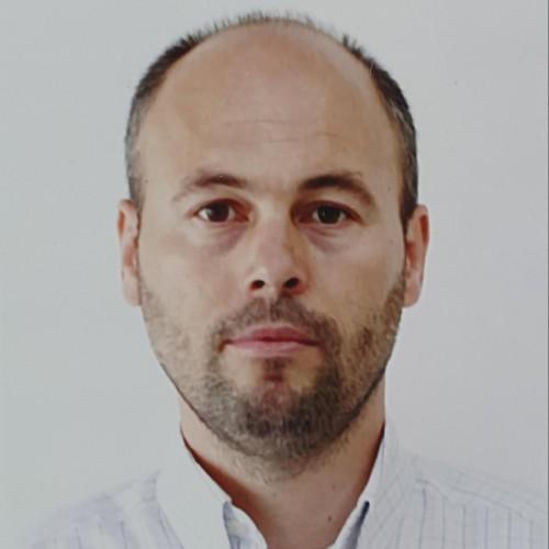 Popescu Nicolae Sebastian