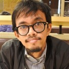 Saliki Dwi Saputra