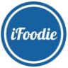 iFoodie