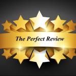 Avatar for JBK Reviews