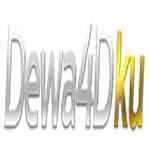 Foto del perfil de Dewa4dku Bandar Casino Online