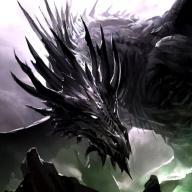 ArakelTheDragon