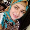 Avatar of سارة محمد