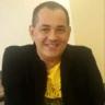 Marco Antônio Lopes