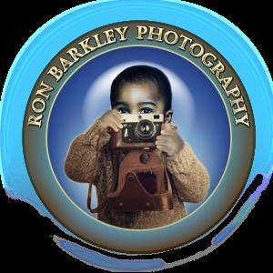 Ron Barkley's picture