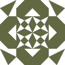 Ali-x's gravatar image