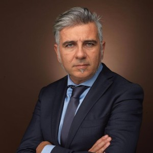 Enrico Spinelli
