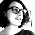 Sara Grattoggi