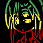 View depressed_pho's Profile