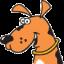 Dog Sores