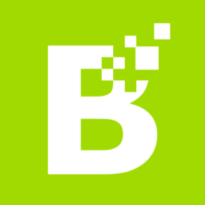 BuiltWithLogic