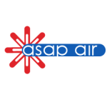 ASAP AIR A/C and Heating
